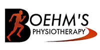 Boehm's Physiotherapy