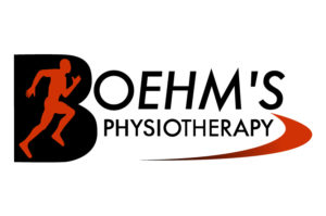 Boehms-Physiotherapy-Logo-2019-meat-vs-rice