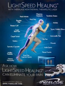 cold-laser-therapy-boehms-physiotherapy-theralase