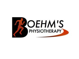 boehms-physiotherapy-logo