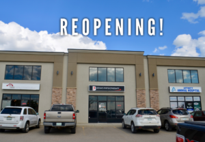 boehms-physiotherapy-exterior-building-reopening